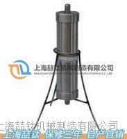 砂浆压力泌水仪试验方法、YMS-1砂浆压力泌水仪供应商