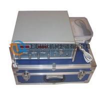 专业生产高效的PS-6钢筋锈蚀仪