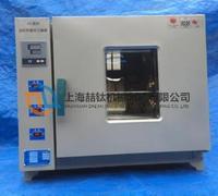 101Y-4实验室常备远红外鼓风干燥箱