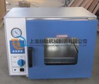 DZF-6032智能型真空干燥箱