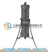 现货高质量YMS-1砂浆压力泌水仪