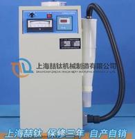 FSY-150水泥细度负压筛析仪供应商