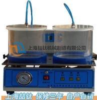 价格合理HLM-3沥青混合料理论相对密度仪