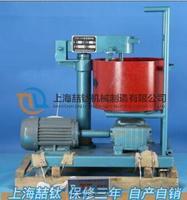 标准砂浆搅拌机UJZ-15