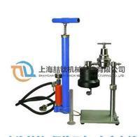 上海喆钛生产泥浆失水量测定仪