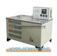 低温恒温水浴槽THD-0506型号