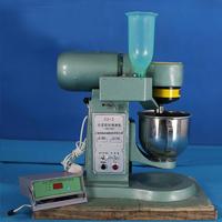 JJ-5水泥胶砂搅拌机价格信息