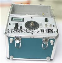 DZT-3振动传感校准仪 DZT-3振动传感校准仪厂家批发