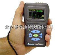 TT900超聲波測厚儀
