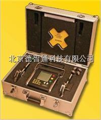 Easy-laser D550防爆激光對中儀