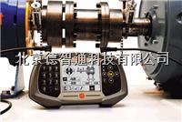 Fixturlaser GO Basic 激光對中儀 Fixturlaser GO Basic 激光對中儀