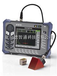 EPOCH 600數字式超聲探傷儀 EPOCH 600數字式超聲探傷儀