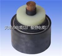 矿用电缆型号BVVB BVVB