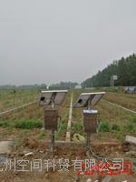 地表坡面径流自动监测系统/自动坡面径流自动监测仪 JZ-NB1700