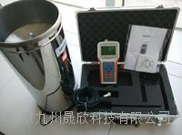 雨量测定仪/ 产品型号: JZ- YL JZ- YL