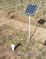 自动TDR土壤水分测量仪 JZ-TDR