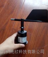 风向传感器/产品型号JZ-FX型 JZ-FX型