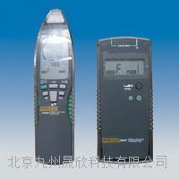 增强管线故障测定仪 JZ-2042
