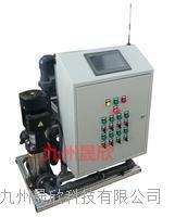 水肥一体化智能控制系统 JZ-NZN-SFJ