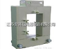改造项目专用开口式电流互感器 AKH-0.66K-30*20 厂家直销 AKH-0.66K-30*20