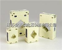 AKH-0.66系列電流互感器