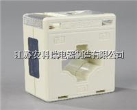 AKH-0.66G计量型电流互感器 AKH-0.66G计量型电流互感器