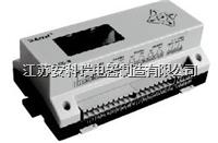 ADDC智能空调节能控制器  ADDC智能空调节能控制器