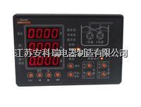 ARDP智能水泵控制器 ARDP智能水泵控制器
