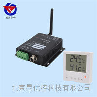 WIFI-M温湿度变送器、传感器 RS-WIFI-M