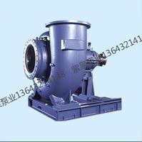 2016最新脱硫循环泵型号