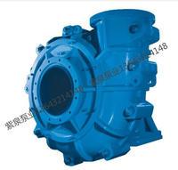 大流量挖泥泵,高扬程挖泥泵价格生产厂选型 齐全