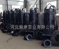 潜水抽沙泵型号