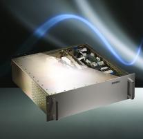 MX系列微波电源