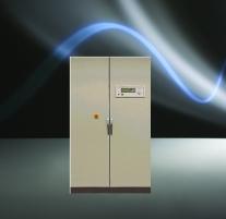 MP系列微波电源