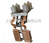 钢包铝滑触线集电器