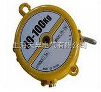 ph-100弹簧平衡器 ph-100