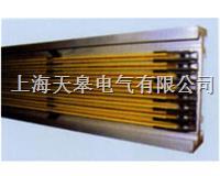 单极组合式滑触线-C.M.Ω.G型
