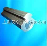 内包式钢铝接触线