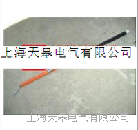 天皋电气接触线扭面器 天皋电气接触线扭面器
