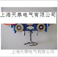 天皋电气接触线五轮调直器 天皋电气接触线五轮调直器