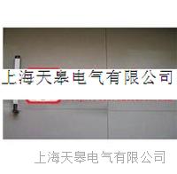 天皋电气杆位测距尺(限介尺) 天皋电气杆位测距尺(限介尺)