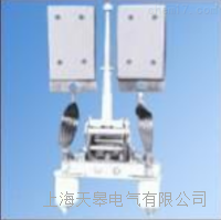 上海天皋电气有限公司刚体滑线优惠 上海天皋电气有限公司刚体滑线优惠