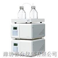 液相色譜儀 LC2010