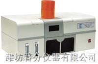 原子荧光光谱仪 SK-2003
