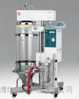 喷雾干燥机 DL410