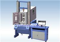 高低温拉力试验机 可程式标准型高低温测试机 KW-LL-9000GD
