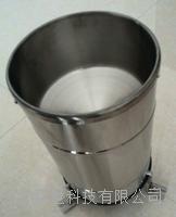 北京雨量傳感器