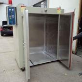 500度高温鼓风干燥箱