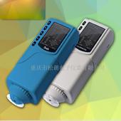 便携式国产色差仪NR10QC