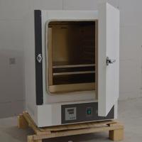 500度高温鼓风干燥箱DHG-9148A实验室烘干箱